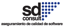 HOME SDConsult Live